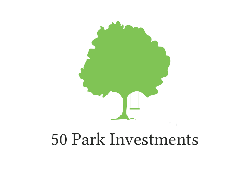 50 Park Investments